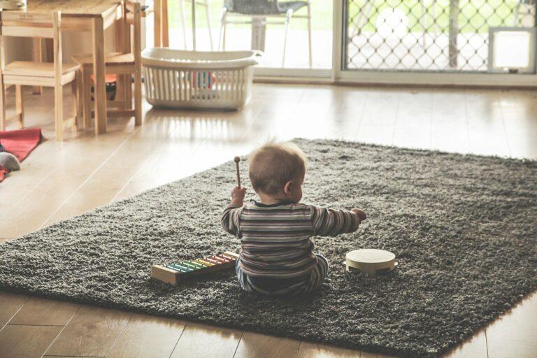 Razvoj djeteta