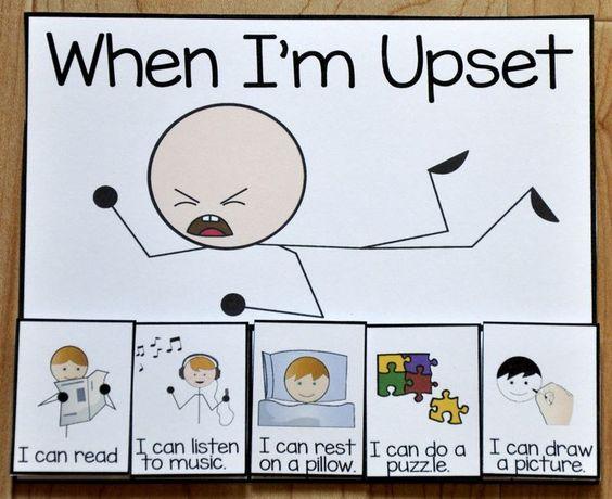 samoregulacija-when-im-upset